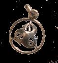 Triskel Galbé