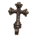 Croix viking