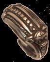 Chevalière viking