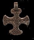 Croix de Birka